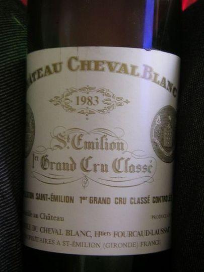 Cheval_Blanc_1983