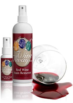 Photo credit: www.wineaway.com