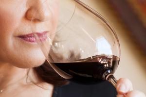 Wine_Sniff
