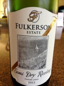 Riesling_Fulkerson