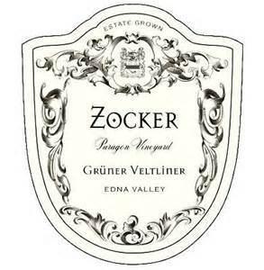 A-zocker