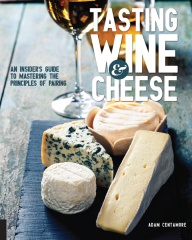 TastingWineCheese_Cover