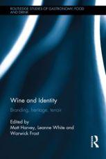 Wine and Identity