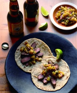 Taco recipe.jpg